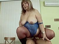 Alte Granny Pisse Sexfilm